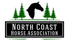 North Coast Horse Association